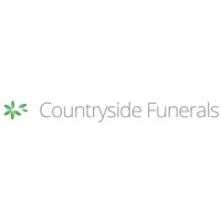 thumb_countrysidefunerals