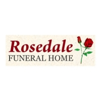 thumb_rosedalefuneralhome