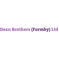 thumb_deanbrothers